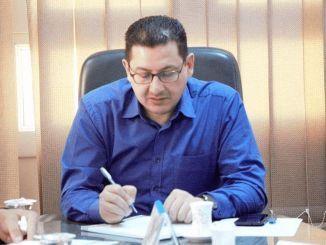 علاء الدين منصور المسلاتي
