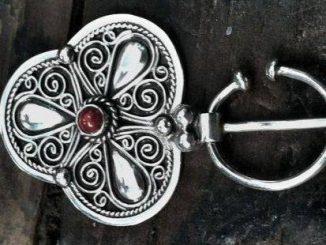 jewellery berber